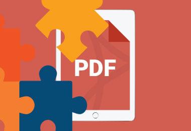 A case against PDF Forms - Logiforms